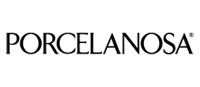 logo_porcelanosa